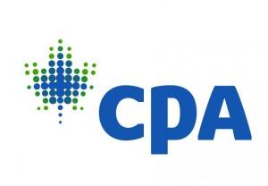 CPA-Logo-2